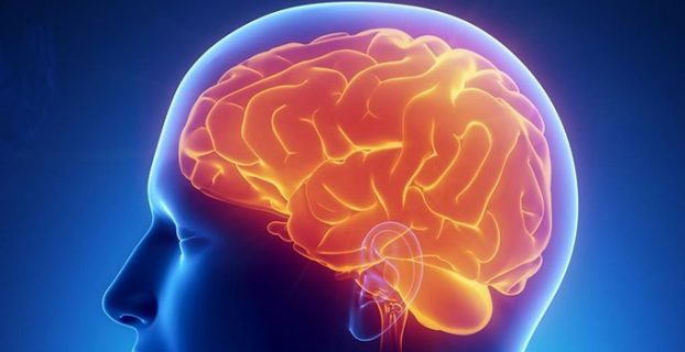 Meningitis er behandling af en sygdom. Symptomer og forebyggelse af meningitis